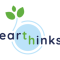 team earthinkse's picture