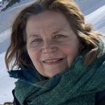 Paula D's picture